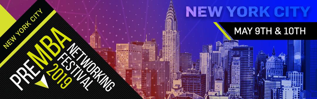 2019 PreMBANetworkingFestival-1080x340-PQEventSiteHeader