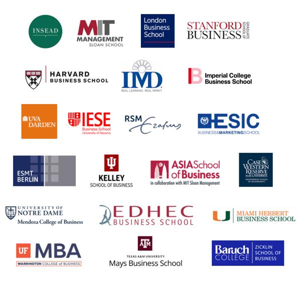 CC MBA Schools 2.17