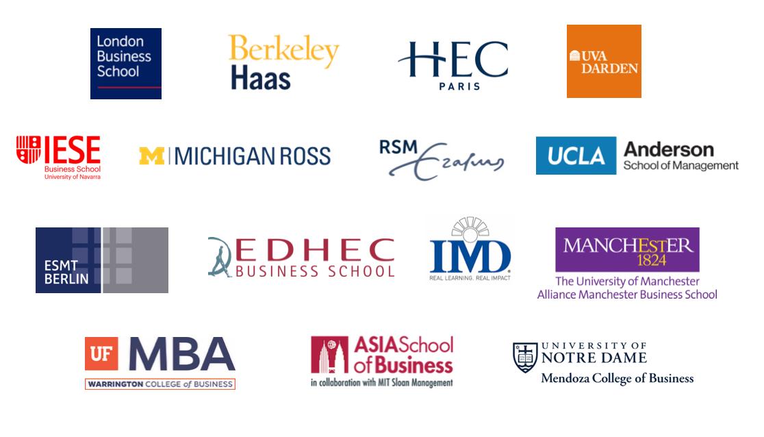 CC-MBA Schools May 21 5.3