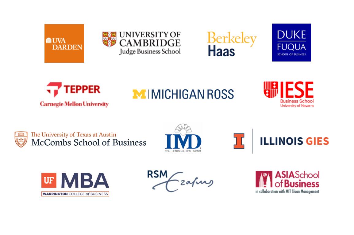 EV-CC MBA July 21 Schools 6.3
