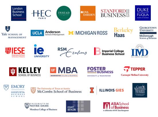 EV-CC MBA Schools 9.22