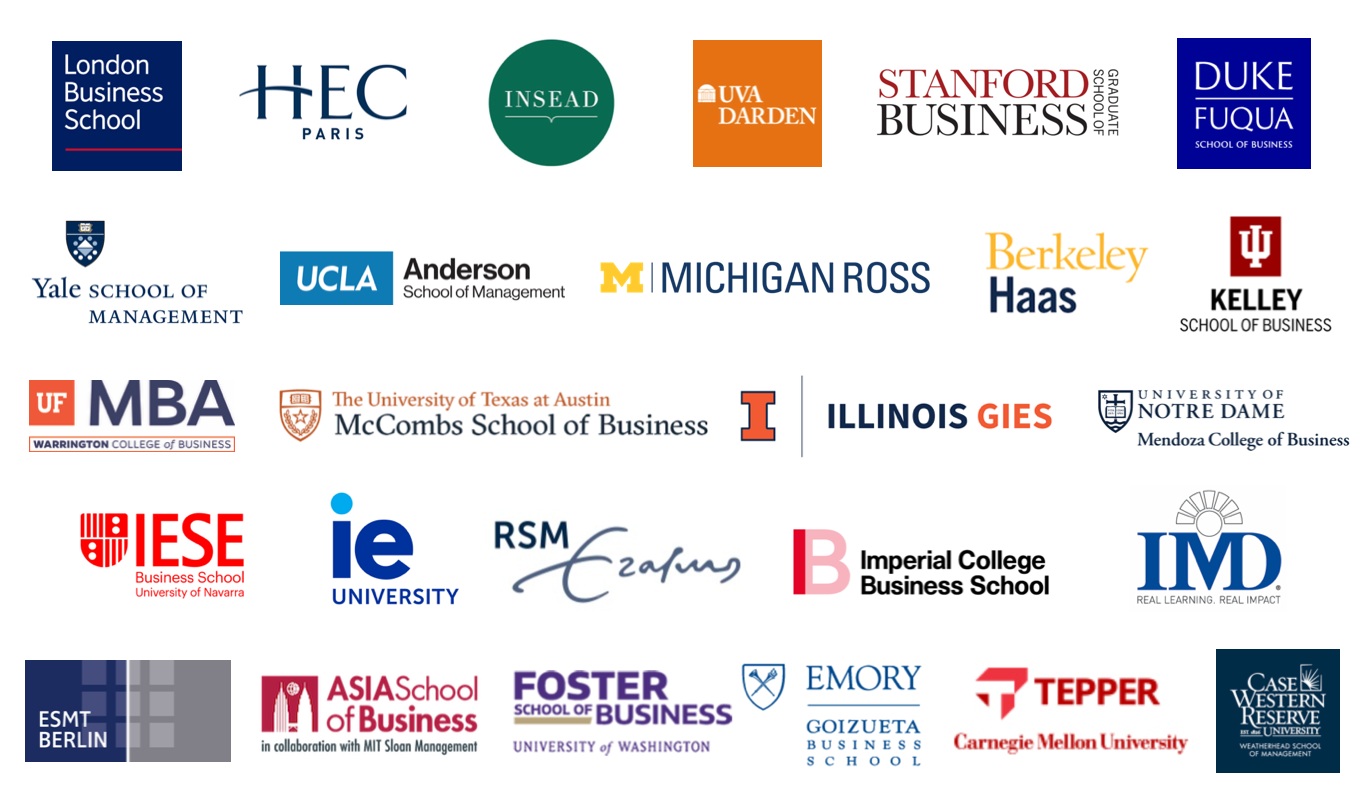 EV- CC MBA OCT 2021 Schools 9.7