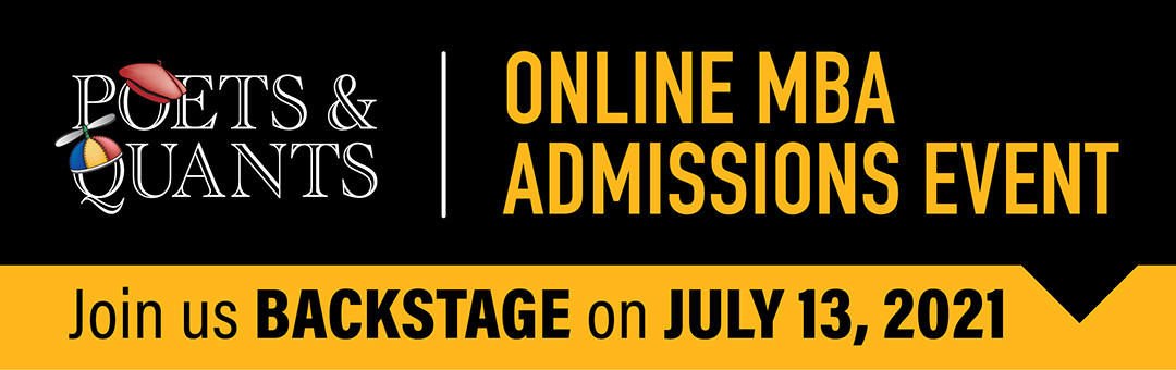 JULY Poets and Quants-2020-Online MBA Virtual Event-1080x340-01-1