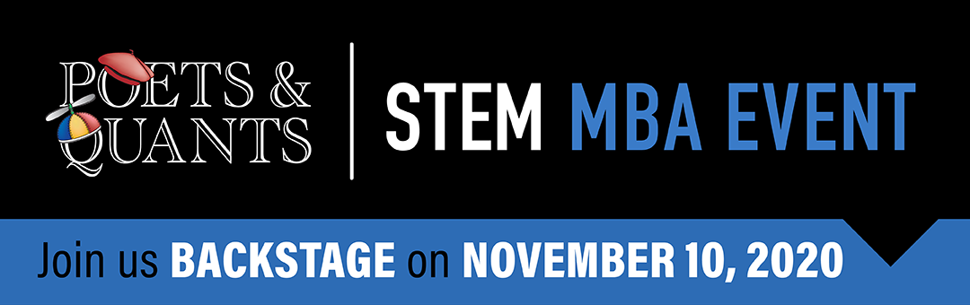 EV-STEM Event-Website Header-1080x340