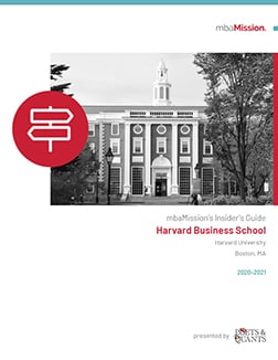 mbam-ig-2020-hbs