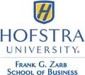 Zarb_Logo