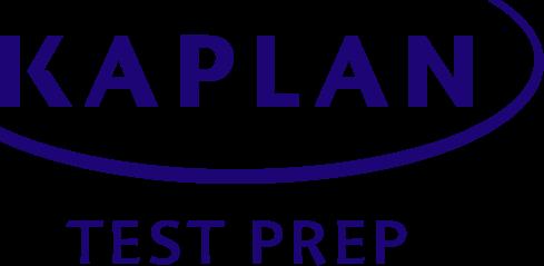 kaplan_purple_vertical