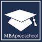 mba-prep-school-logo