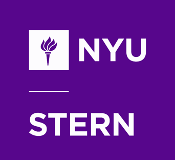 stern_stacked_white-on-purple_rgb