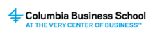 Columbia Business School_Logo-1