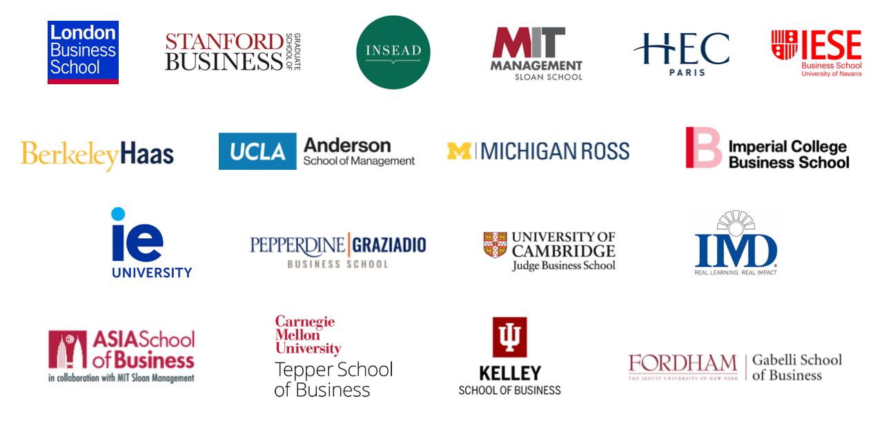 EV-CC MBA Sponsors 9.23