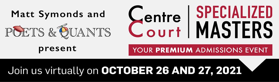 CentreCourt Specialized Masters 1080 x 320