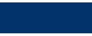 Logo-Navy-tagline_Merage_Biz_2L_300x120